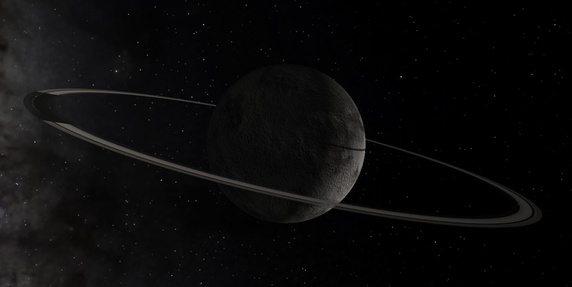 asteroid 2017 september 23